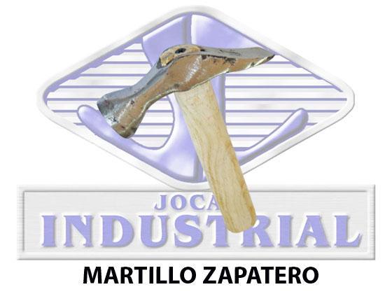 Martillos y Pinzas para Zapatero