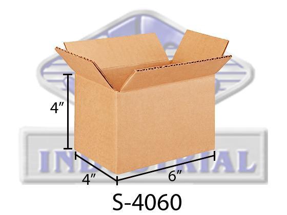 Cajas para empaque